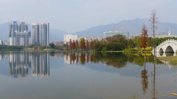 Qingyuan 2016-01-01 03
